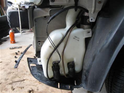 faq civic eg eh 92 95 jdm headlight washer rear wiper