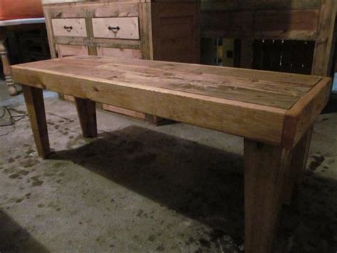 diy pallet outdoor rustic bench pallet furniture diy diy pallet wood bench pallet furniture plans