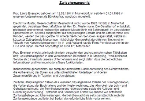 Zwischenzeugnis Praktikum Vorlage Vertrag Vorlage Digitaldrucke De Zwischenzeugnis Sehr