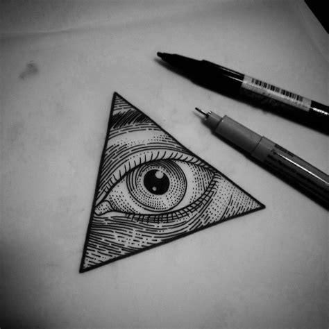 illuminati eye best 25 illuminati ideas on illuminati