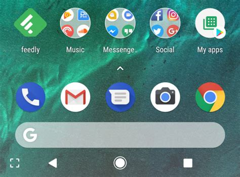 descargar launcher apk c 243 mo descargar pixel launcher 2 apk en tu android rwwes