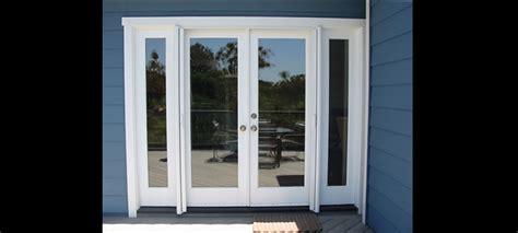 whole house fan san diego french door screens clearview shades and whole house