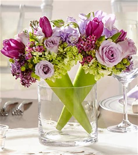 ftd centerpieces the ftd 174 sublime centerpiece