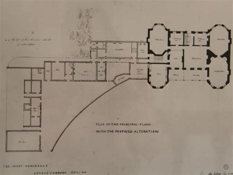 Country Homes Floor Plans history south hill park arts centre