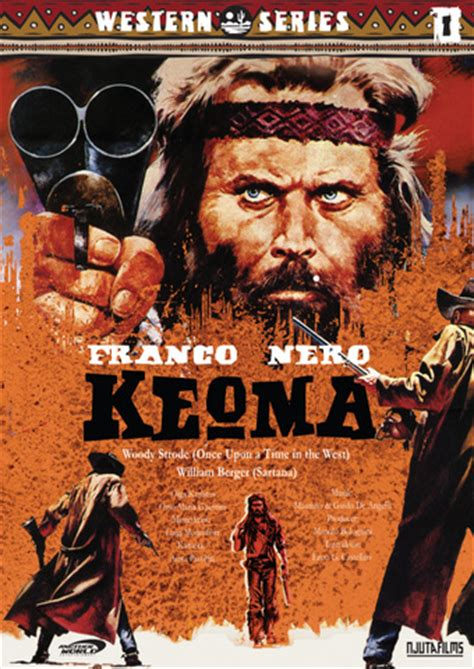 film cowboy keoma ebk for translation subtitling and localization services