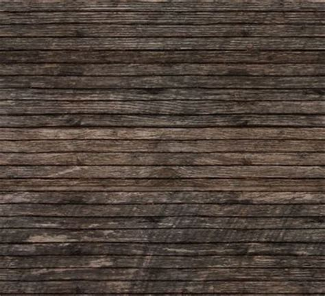 wood slats texture second life marketplace maruti textures dark wood slat