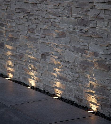 garden wall lighting best 25 outdoor wall lighting ideas on garden