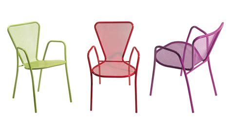 ibis libreria stocco chair design style ibis