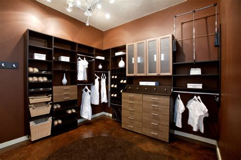 Average Cost Of California Closets by California Closet Cost Roselawnlutheran