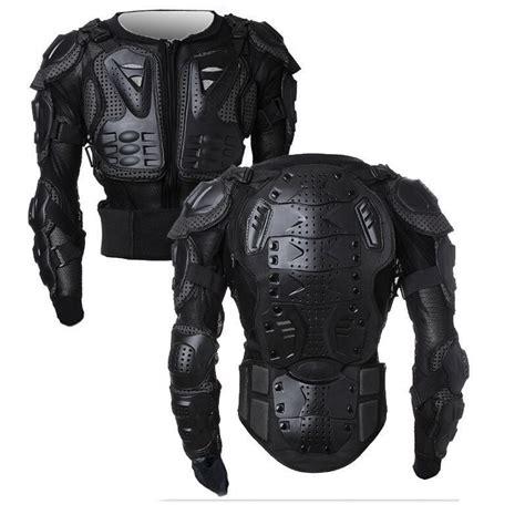 motocross full gear fashion motorcycle bike full body armor jacket gear chest