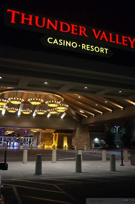 thunder valley casino lincoln california gayle at thunder valley resort casino lincoln