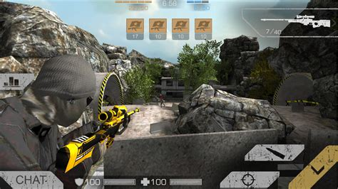 apk multiplayer standoff multiplayer apk free android appraw