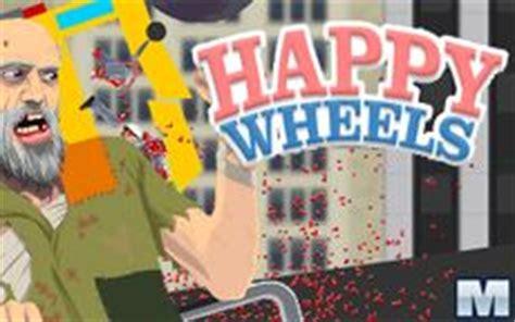 juegos de happy wheels 2 full version happy wheels maneja veh 237 culos por circuitos locos
