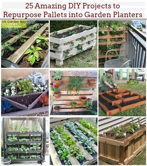 wood pallet wonders diy projects for home garden holidays and more books 25 amazing diy projects to repurpose pallets into garden