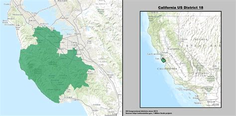 house of representatives california california house of representatives 28 images brownley and gorell compete in 26th