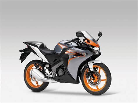honda cbr 125 r honda motorcycle pictures honda cbr 125 r 2011