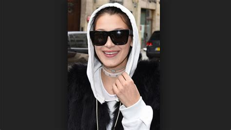mohamed hadid muslim proud to be a muslim says supermodel and top fashion star