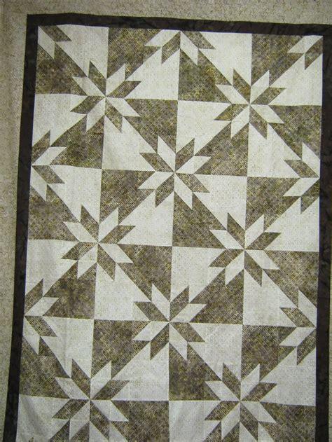 git quilt tutorial 101 best hunter star quilts images on pinterest star