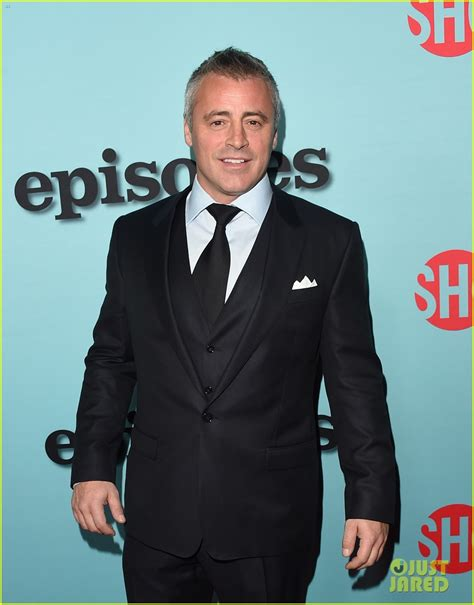 house of lies new season matt leblanc don cheadle hit red carpet for episodes house of lies new season