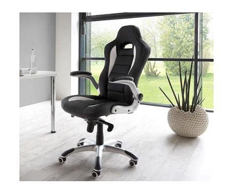 office möbel chefsessel silverstone bestseller shop f 252 r m 246 bel und