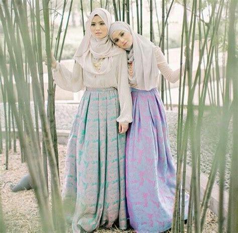Gamis Syar I Jumbo Warna Pastel Baju Dian Pelangi Warna Pastel Www Pixshark Images