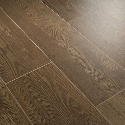 17 best images about series laminate flooring on pinterest white laminate flooring vintage