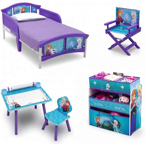 toddler bedroom sets cheap cheap bedroom sets kids elsa from frozen for girls toddler