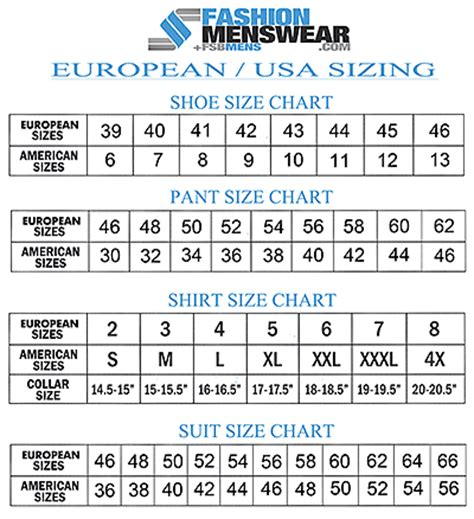 european shoe size chart european sizes shoes shoes for yourstyles