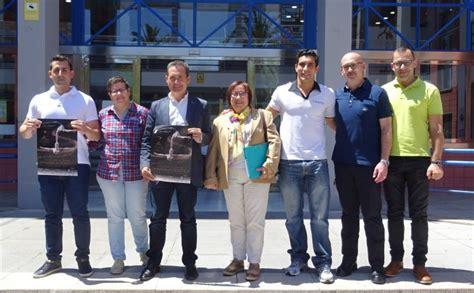 gemeliers espana presentacion presidenta y vicepresidenta club de xirivella acoge el ceonato de espa 241 a de gimnasia