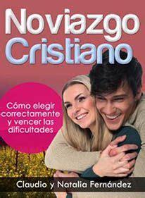 libro con quien me casare leer en linea libro cristiano gratis noviazgo cristiano c 243 mo elegir correctamente y vencer las dificultades