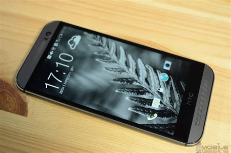 format factory htc one how to factory reset htc one m8