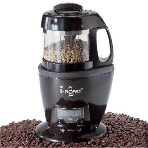 best coffee roasters top 5 coffee roasters always foodie