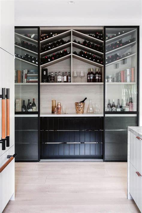 kitchen interior design brisbane kitcheninteriordesign