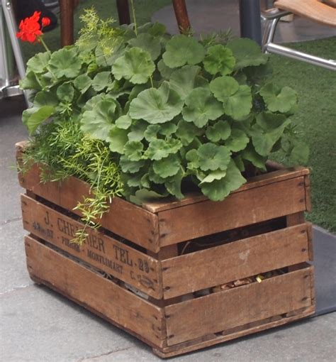 Gardeners Planters by Garden Planters