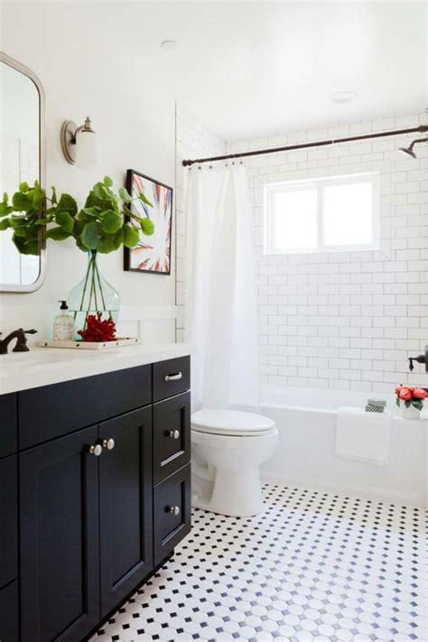 fresh 61 best bathroom remodel best 25 guest bathroom remodel ideas on small