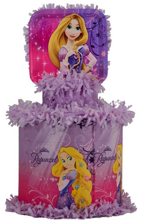 Pinata Princess 1 princess rapunzel pinata princesses princesses and rapunzel