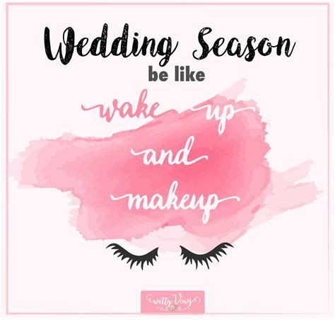 Wedding Quotes Witty by Gallery Quotes Puns Witty Vows