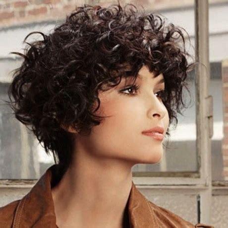 cortes cabello 2015 cortes pelo ondulado 2015