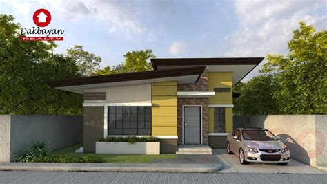 House Plans With Apartment index of davao house and lot ilumina mh 64