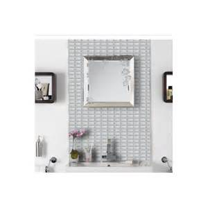 hometalk peel and stick backsplash mosaic metallic