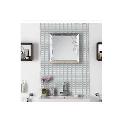 peel and stick backsplash mosaic metallic glass tile