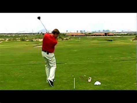 www swing speed com 17 best ideas about golf swing speed on pinterest golf