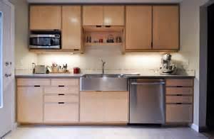 furniture kitchen cabinet kitchen cabinets plywood plywood kitchen on plywood cabinets plywood kitchen shelves kitchen