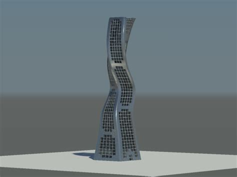 3ds Max Home Design Tutorials Modeling Buildings Using Modifiersmodeling Using
