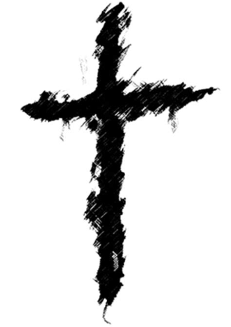 cross ash wednesday images bulletin pkg of 50 books mt umc newsletter for 2 21 2012