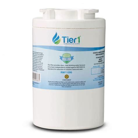 kenmore water filters 46 9014 12527304 kenmore refrigerator water filtration cartridge