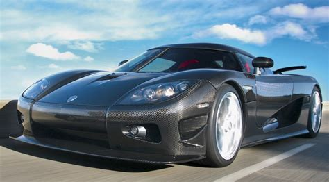 saab koenigsegg gm and koenigsegg agree saab sale by car magazine