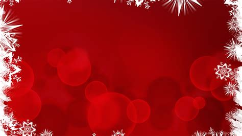 flyer background 2015 flyer backgrounds wallpapers images