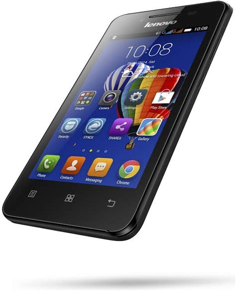 Lenovo A319 lenovo a319 price in pakistan specifications features reviews mega pk