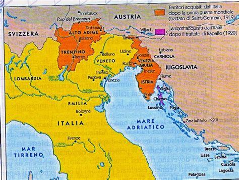 vanit ungaretti nuovoanluc 202 il 4 novembre 1918